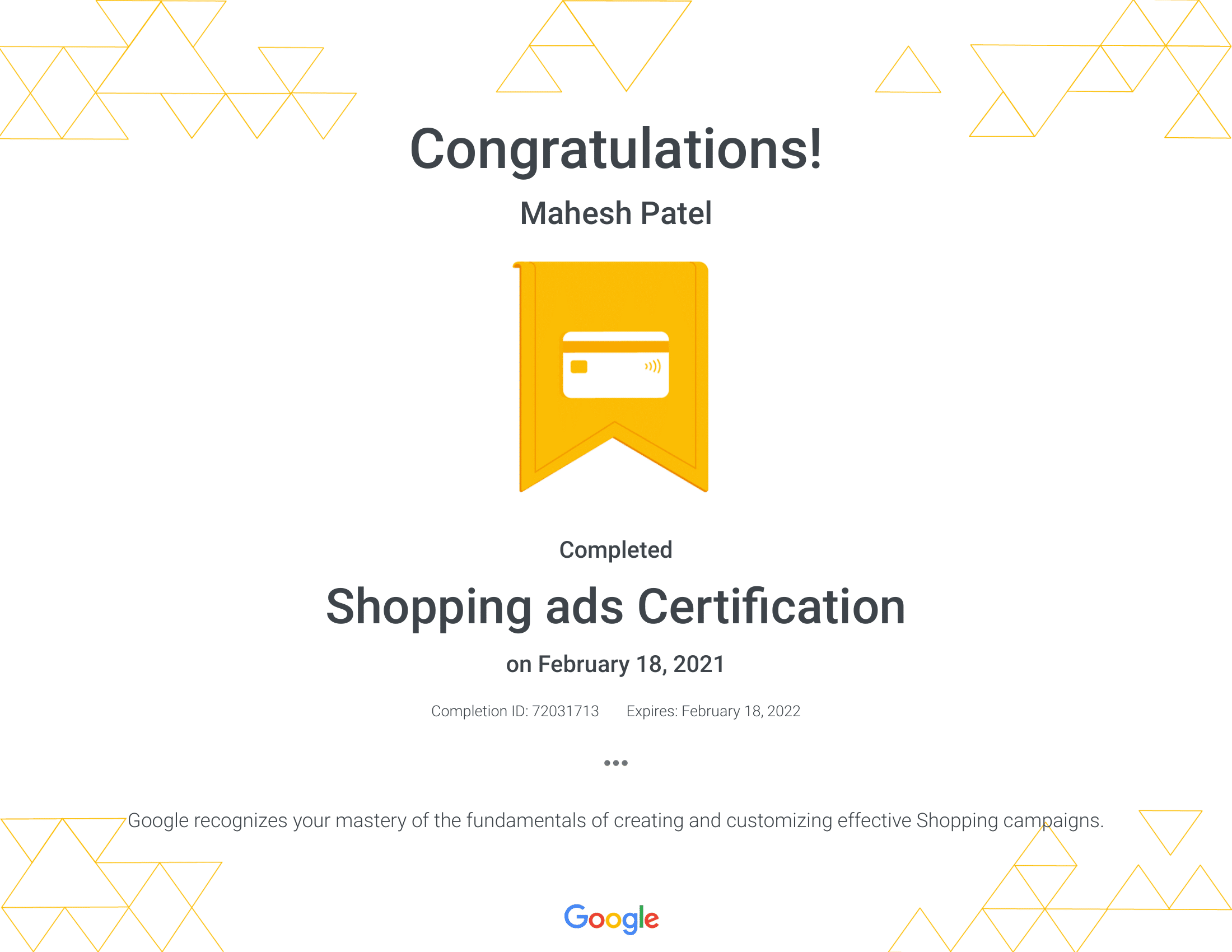 Adwords-Shopping-Advertising