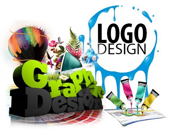 make logo online free  Create Your Logo Design Online
