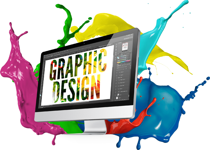 Graphic design services California, logo design services California, online graphic design services California, professional logo design California, logo design services online California, banner design services California, Graphic design services Texas, logo design services Texas, online graphic design services Texas, professional logo design Texas, logo design services online Texas, banner design services Texas
