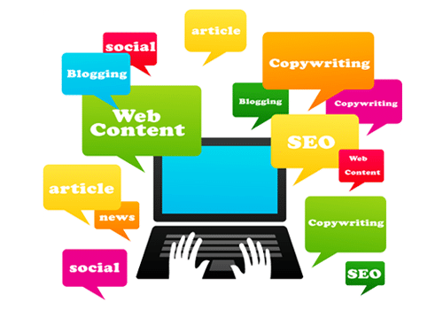 content writing prices Chicago, website content writing rates Chicago, website copywriting rates Chicago, content writing rates per word Chicago, content writing packages Chicago, blog content writing packages Chicago