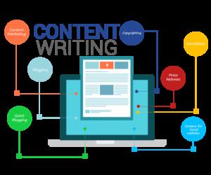 Cheap content writer sites usa psychology grad school resume
