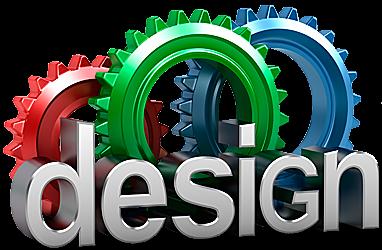 Graphic Design Services, Graphic Design USA, New York - Count SEO