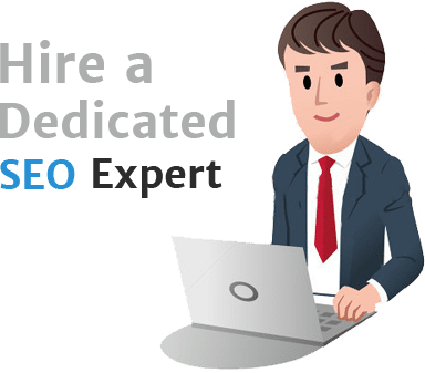 Hire SEO Expert USA | Hire SEO Specialists USA, New York