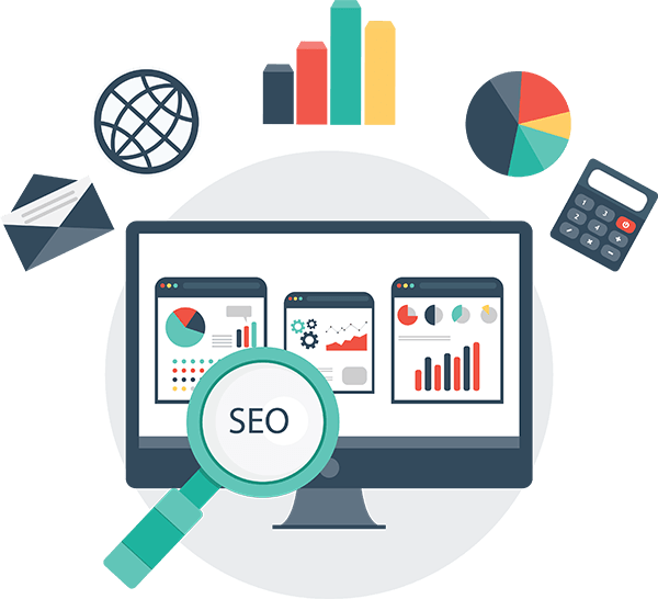 affordable seo packages Los Angeles, cheap seo packages Los Angeles, seo packages Los Angeles, local seo packages Los Angeles, seo plans and pricing Los Angeles, best seo packages Los Angeles, monthly seo packages Los Angeles, fixed price seo packages Los Angeles, seo packages for small business Los Angeles, affordable seo packages Chicago, cheap seo packages Chicago, seo packages Chicago, local seo packages Chicago, seo plans and pricing Chicago, best seo packages Chicago, monthly seo packages Chicago, fixed price seo packages Chicago, seo packages for small business Chicago