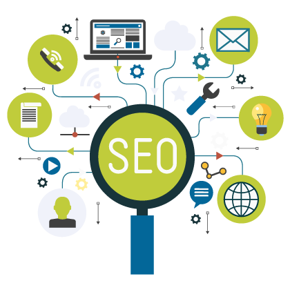 best white label seo services Houston, best seo reseller Houston, seo reseller packages Houston, white label local seo Houston, white label seo outsourcing Houston, best white label seo services Phoenix, best seo reseller Phoenix, seo reseller packages Phoenix, white label local seo Phoenix, white label seo outsourcing Phoenix