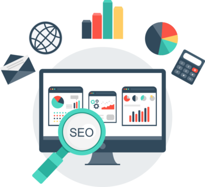 best white label seo services Los Angeles, best seo reseller Los Angeles, seo reseller packages Los Angeles, white label local seo Los Angeles, white label seo outsourcing Los Angeles, best white label seo services Chicago, best seo reseller Chicago, seo reseller packages Chicago, white label local seo Chicago, white label seo outsourcing Chicago