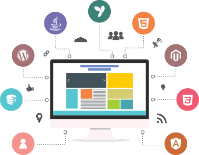 $150 Affordable Cheap Web Development Prices Costs USA, New York